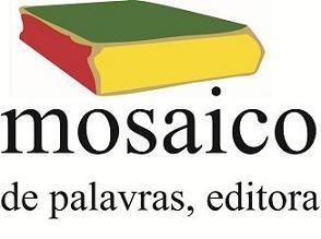 Mosaico De Palavras